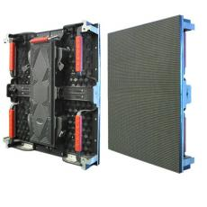 Front/Rear Maintenance R500  Panel 2-6mm
