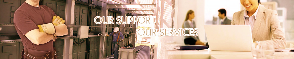 Banner-Support&Services.jpg